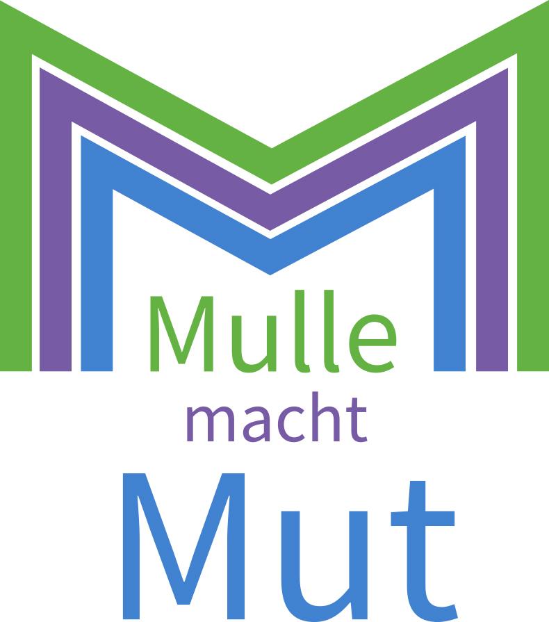 Logo MulleMachtMut final