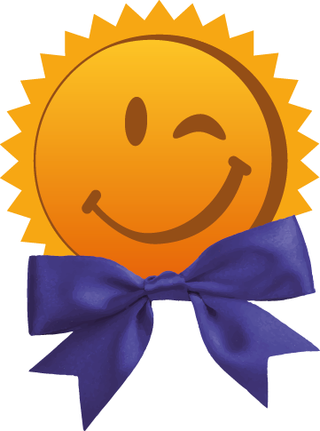 RMV Smiles-Aktion