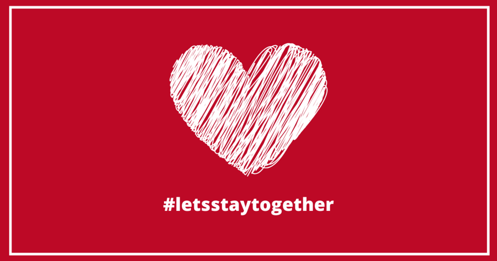 letsstaytogether