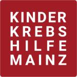Kinderkrebshilfe Mainz e.V.
