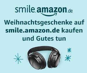 Amazon-smile-aktion 2018
