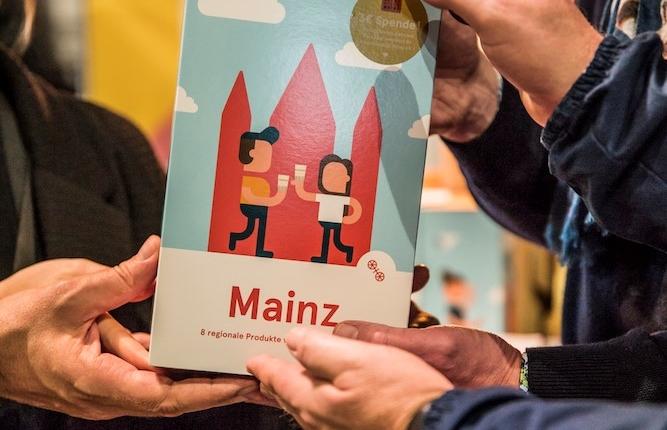 Mainzer_MacherBox