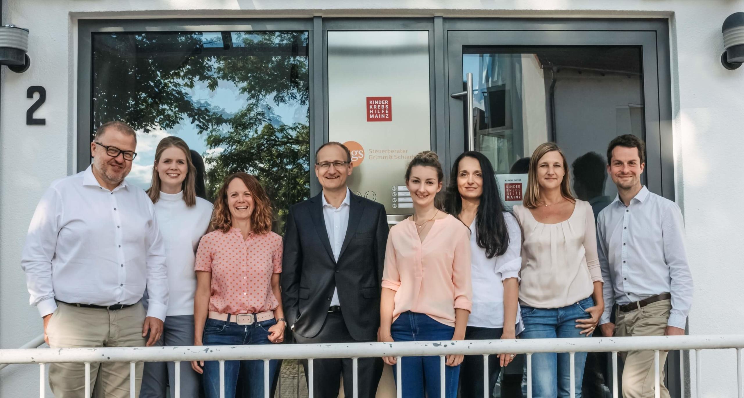 Team KKH Mainz