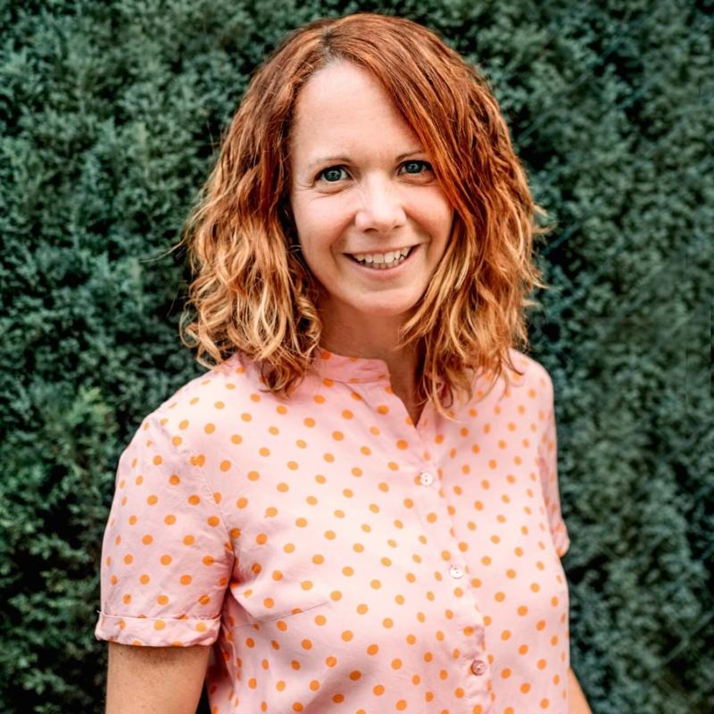 Kathrin Schieferstein