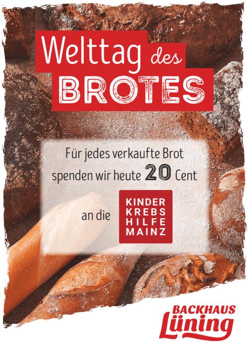 Welttag_des_Brotes